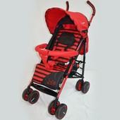 Детская коляска-трость Sigma B-Y-W-312