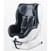 Автокресло Caretero Defender Isofix 9-18 кг