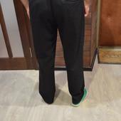 Мужские класические брюки.