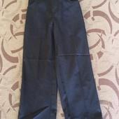 Штани брюки Duck&Dodge на 6 р. ріст 116 см