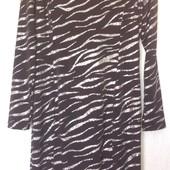 Женское вечернее платье Brigitte Bardot р42