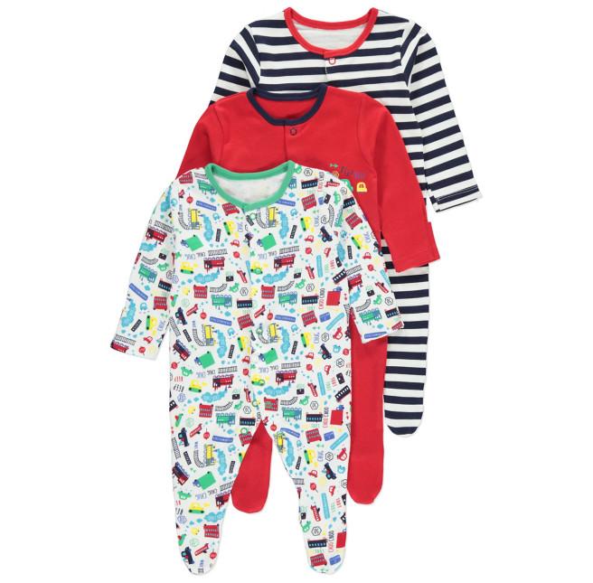Предлагаю бодики для малышейот 0-24мес., англия. доступные цены фото №15