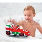 надувная игрушка машинка франческо м-ф тачки 58599