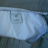 Мужские брюки Savane размер 34-30