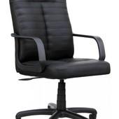 Кресло офисное Вегас