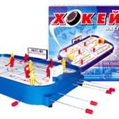 Хоккей настольный 0014