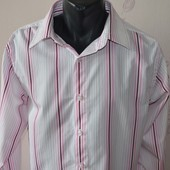 Рубашка мужская New Look