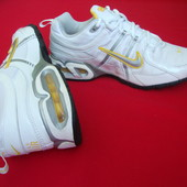 Кроссовки Nike Live Stong оригинал 40-41 размер