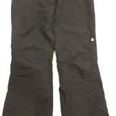 Штаны Cape horn Италияl лыжные, Новая коллекция Будьте стильными!