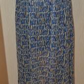 Платье для беременных Mothercare размер 46 - 48