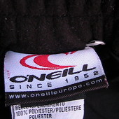брюки лыжные отличные 54р ONeill