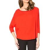 Блузки женские Orsay Германия разные цвета