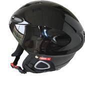 Горнолыжный шлем X Road 616
