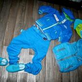 Огромный выбор детской одежды в наличии