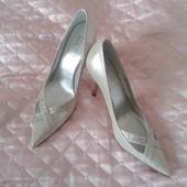 Салон свадебной обуви