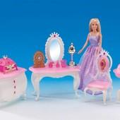 Распродажа - Комната принцессы от Gloria