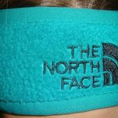 Повязка бандана  .The North Face.
