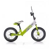 Детский беговел, велобег Azimut Trike Kids Balans 16 Air