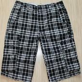 Мужские шорты из США фирмы Roebuck - 32р