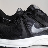 Кроссовки Nike Dart10 (оригинал)р.41