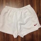 Шорты мужские Nike,р.XL(56-58)