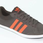Кроссовки мужские, Adidas, адидас. Арт. G 9067 4