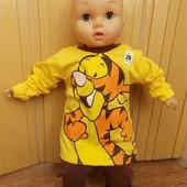Новые модели  Мягенькие тепленькие пижамки для деток