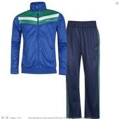 Спортивные костюмы Donnay, Англия, наши размеры 48-52