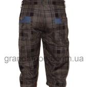 Бриджи шорты мужские 50-56 размер