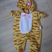 Одежда человечек для куклы Fisher-Price