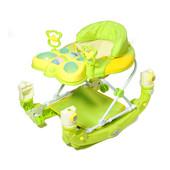 Детские ходунки Baby Tilly Ходунки 2268