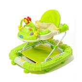 Детские ходунки Baby Tilly 5209