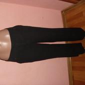 штаны,брюки,капри  длина 97см