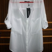 Блузка размер M/L