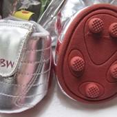 Обувь для мишки кеды бутсы ботинки Build a Bear Новые