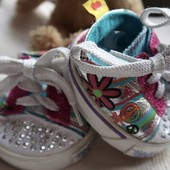 Обувь для мишки кеды бутсы ботинки Build a Bear