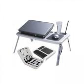 Столик для ноутбука, нетбука или планшета