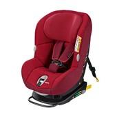 Автокресло Bebe Confort Milofix Robin Red (85368990)
