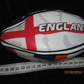 мяч Англия