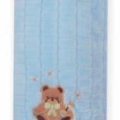 Одеяло Alexis Baby mix TG-84230 80Х104 см