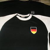 футболки для богатыря   XL