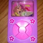 Детская игрушка Телефон