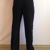 Супер цена!Женские брюки классика