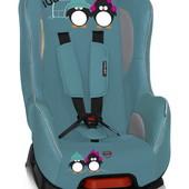 Автокресло Bertoni Pilot