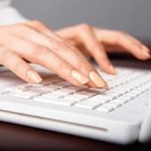 Качественный контент для Вашего сайта недорого: услуги копирайтера