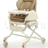 Колыбель-стульчик Aprica Compact