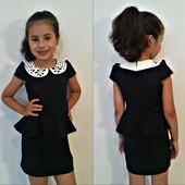 продам платья для школы