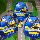 Стильный рюкзачок Disney (оригинал) для детского сада или улицы.