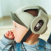 Защитный шлем OK Baby No Shock 807