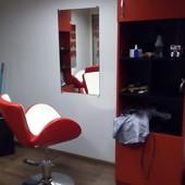 Парикмахерские кресла продам